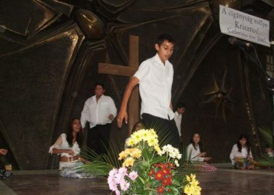 2007_godollo34