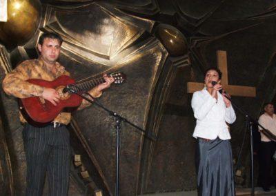 2007_godollo41