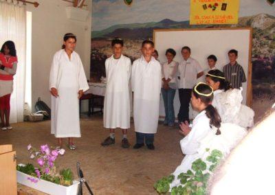 csobanka13
