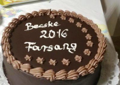 2016farsang 09