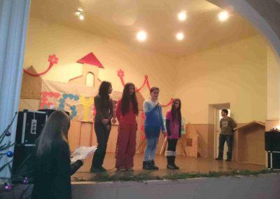 karacsony2014_18