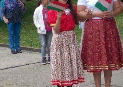 nagyoroszi07