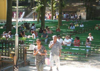 nograd2008_77