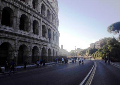 romai 06