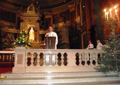 szent Istvan bazilika 00906