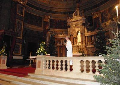 szent Istvan bazilika 00907