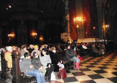 szent Istvan bazilika 00908