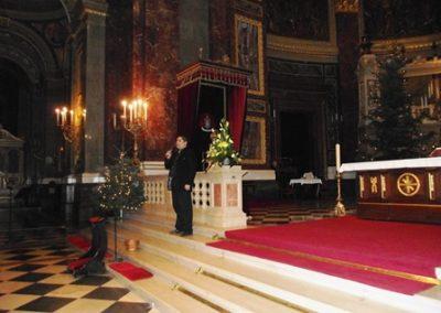 szent Istvan bazilika 00909