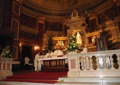 szent Istvan bazilika 00910