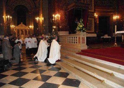 szent Istvan bazilika 00914