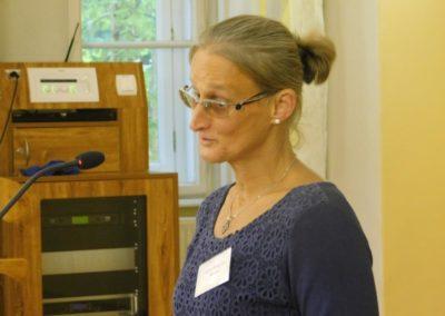 Eger, konferencia 2019