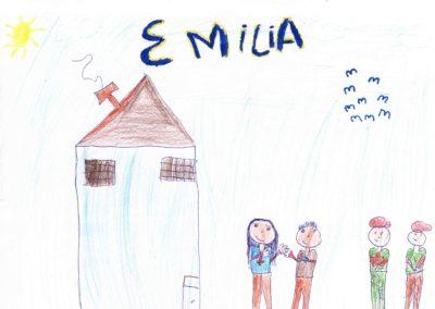 Emilia01
