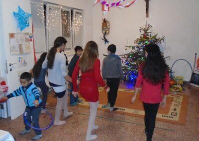 Karácsony202005