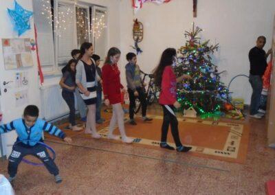 Karácsony202006