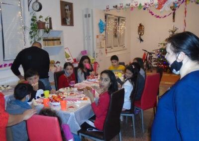 Karácsony202009