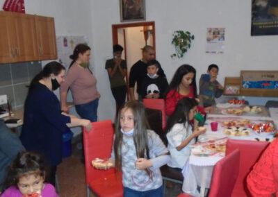Karácsony202014