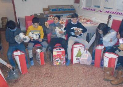 Karácsony202021